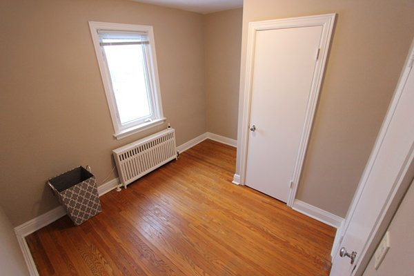 Residential Property Management Toronto
