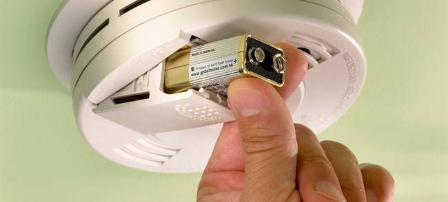 Carbon Monoxide Detectors Your Responsibilities as a ...