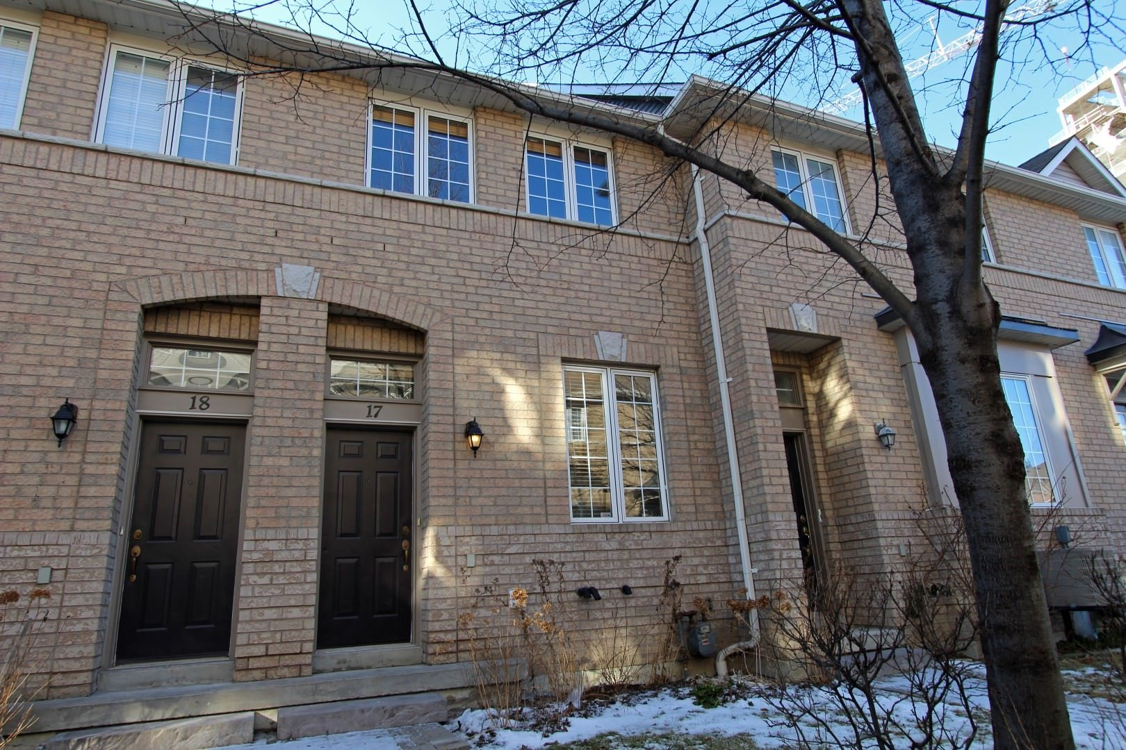 23 Observatory Lane | Richmond Hill