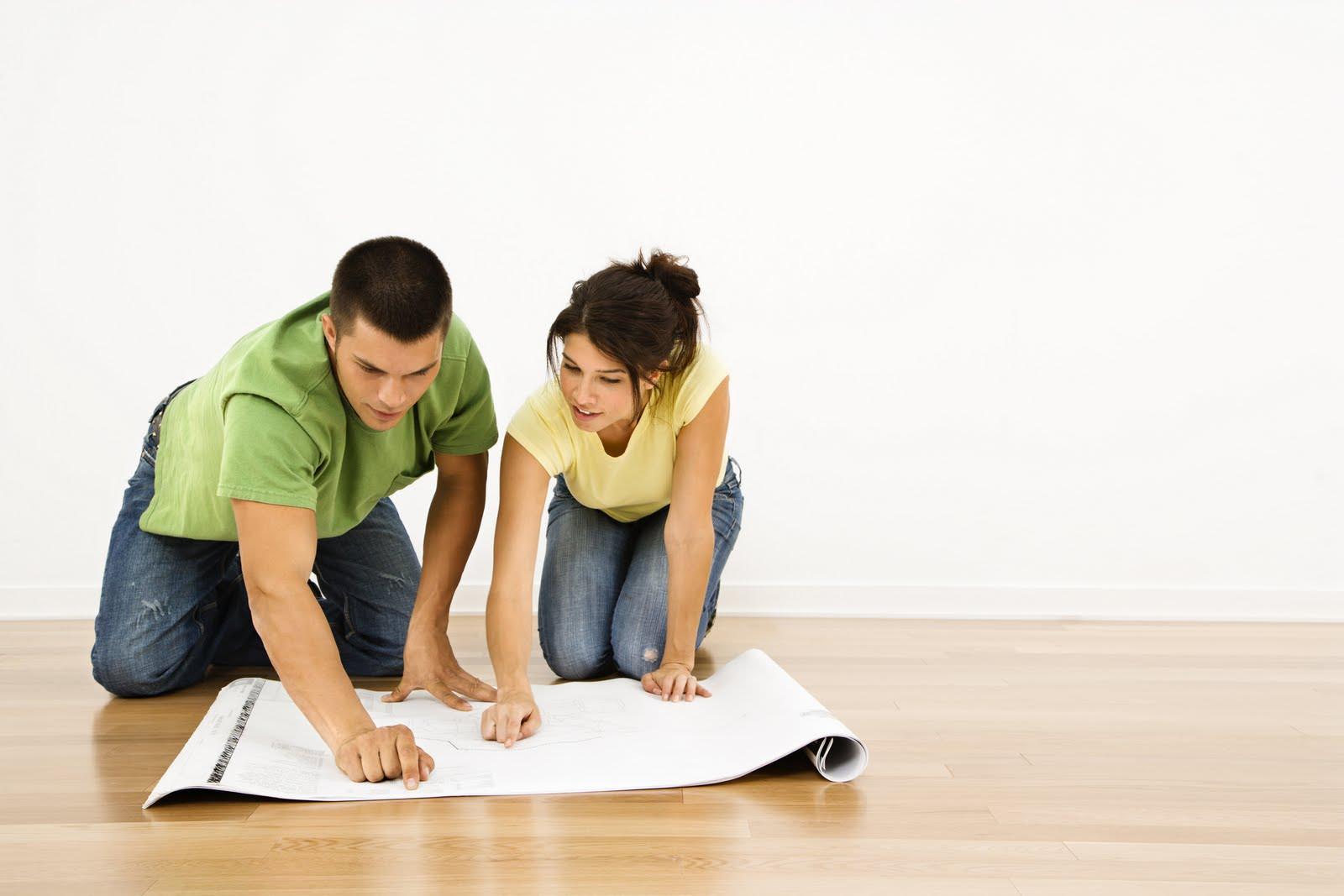 highgate home renovation