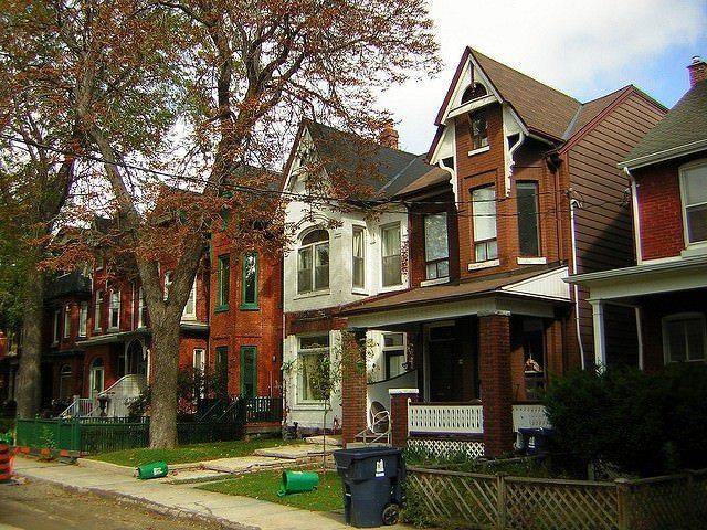 Ontario Property