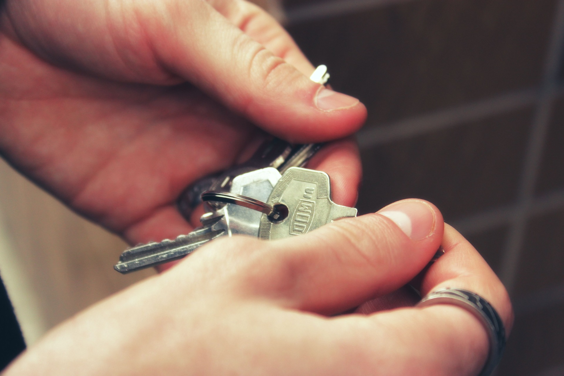 Renting To Tenants With Mental Health Issues Highgate
