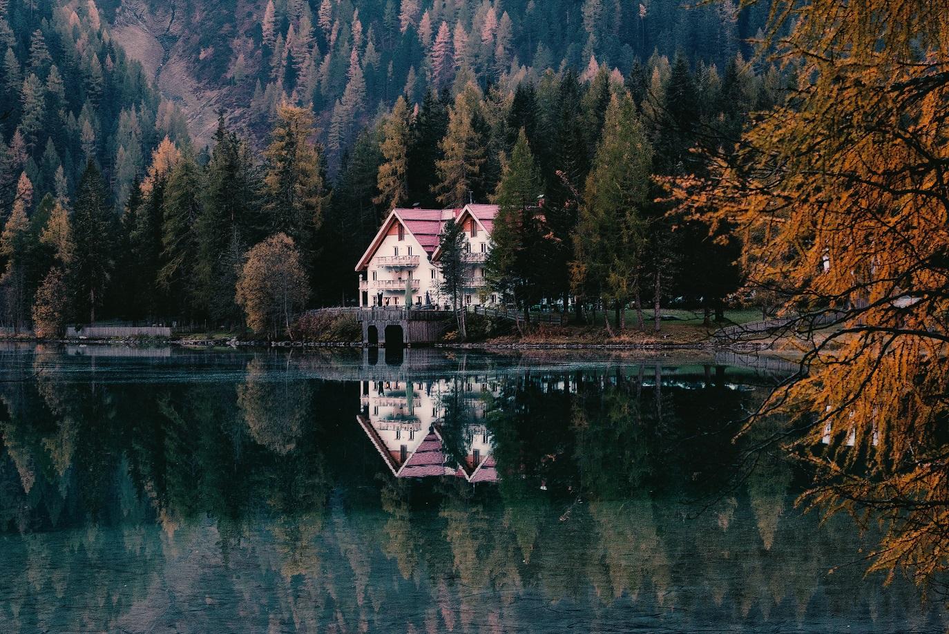 victoria-day-2015-cottage