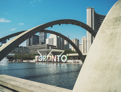 Relief for First-Time Home Buyers: Will it Help Toronto and GTA Real Estate Buyers?
