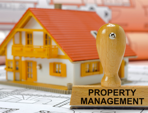 11 Important Questions to Ask Your Toronto Property Management Company