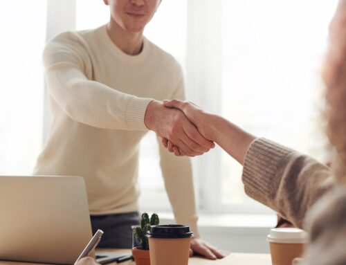Negotiating with Tenants Who Want a Rent Decrease